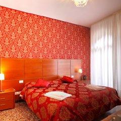 Отель Casa Dolce Venezia Guesthouse комната для гостей фото 2