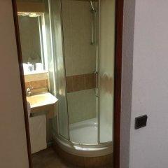 Отель Kyriad Nice Port Франция, Ницца - - забронировать отель Kyriad Nice Port, цены и фото номеров ванная