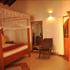 Отель Warahena Beach Hotel Шри-Ланка, Бентота - отзывы, цены и фото номеров - забронировать отель Warahena Beach Hotel онлайн детские мероприятия