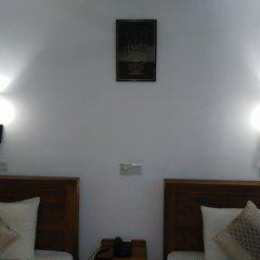 Hotel Sealine комната для гостей фото 5