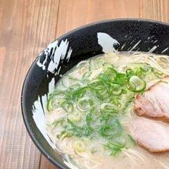 TRIP POD FUKUOKA -snack & bed- - Hostel Фукуока питание фото 3