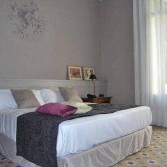 Отель Circa 1905 Испания, Барселона - отзывы, цены и фото номеров - забронировать отель Circa 1905 онлайн комната для гостей фото 2