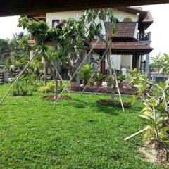 Отель Pon Arena Лаос, Остров Кхонг - отзывы, цены и фото номеров - забронировать отель Pon Arena онлайн фото 2