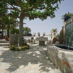 Отель Melenos Lindos Exclusive Suites and Villas бассейн фото 2