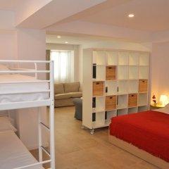 Отель City Suites Apartments Испания, Валенсия - отзывы, цены и фото номеров - забронировать отель City Suites Apartments онлайн детские мероприятия фото 2