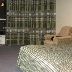 Гостиница Берлога в Шерегеше отзывы, цены и фото номеров - забронировать гостиницу Берлога онлайн Шерегеш интерьер отеля