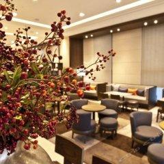 Отель Four Points By Sheraton Seoul, Namsan фото 5