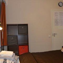 Отель Imatran Portti Финляндия, Иматра - отзывы, цены и фото номеров - забронировать отель Imatran Portti онлайн сейф в номере