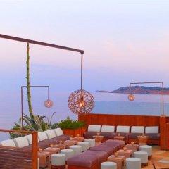 Отель Arion Astir Palace Athens фото 3