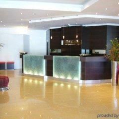 Feringapark Hotel интерьер отеля фото 3