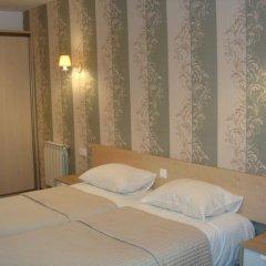Гостиница Tea Rose комната для гостей