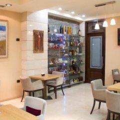 Отель Comfort Албания, Тирана - отзывы, цены и фото номеров - забронировать отель Comfort онлайн спа