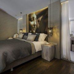 Marti Hemithea Hotel Турция, Кумлюбюк - отзывы, цены и фото номеров - забронировать отель Marti Hemithea Hotel онлайн комната для гостей фото 4