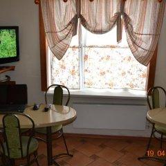 Гостиница Мини-Отель Гнездо в Пскове 4 отзыва об отеле, цены и фото номеров - забронировать гостиницу Мини-Отель Гнездо онлайн Псков удобства в номере фото 2