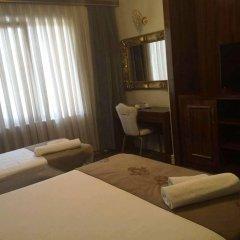 Отель Sahra Airport комната для гостей фото 4