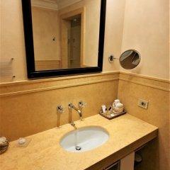 Отель Art Hotel Novecento Италия, Болонья - отзывы, цены и фото номеров - забронировать отель Art Hotel Novecento онлайн фото 16