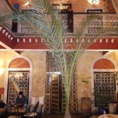 Отель Riad Naya Марокко, Марракеш - отзывы, цены и фото номеров - забронировать отель Riad Naya онлайн питание фото 2