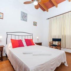 Отель Villa Rafalet комната для гостей фото 2