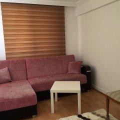 Golio Suit Турция, Анкара - отзывы, цены и фото номеров - забронировать отель Golio Suit онлайн комната для гостей фото 3