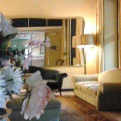 Отель Alba Италия, Кьянчиано Терме - отзывы, цены и фото номеров - забронировать отель Alba онлайн фото 4