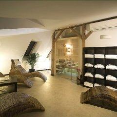 Отель Malta Premium Польша, Познань - отзывы, цены и фото номеров - забронировать отель Malta Premium онлайн спа