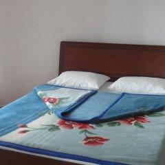 Отель Kandyan View Holiday Bungalow в номере