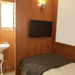 Отель Astoria Мальме фото 8