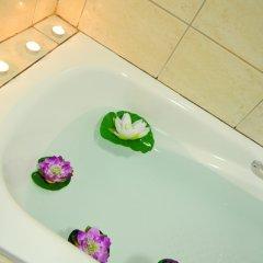 Avalon Hotel Thessaloniki ванная фото 2