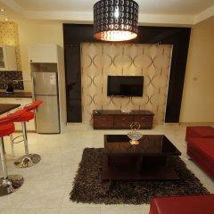 Отель Aqarco Shmaisani Apartment Иордания, Амман - отзывы, цены и фото номеров - забронировать отель Aqarco Shmaisani Apartment онлайн в номере
