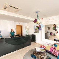 Отель Mareta Beach Boutique Bed & Breakfast спа фото 2