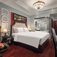 Acoustic Hotel & Spa комната для гостей фото 5