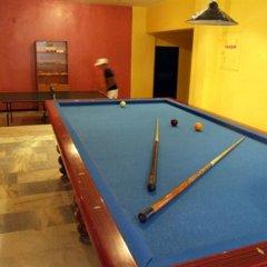 Avrasya Hotel Турция, Аванос - отзывы, цены и фото номеров - забронировать отель Avrasya Hotel онлайн детские мероприятия фото 2