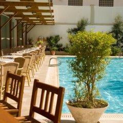 Отель Plaza Греция, Родос - отзывы, цены и фото номеров - забронировать отель Plaza онлайн