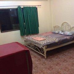 Отель Sleep Inn Pattaya Таиланд, Паттайя - отзывы, цены и фото номеров - забронировать отель Sleep Inn Pattaya онлайн комната для гостей