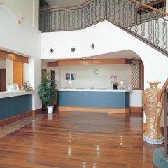 Отель Beppu Kannawa Onsen Hotel Fugetsu Hammond Япония, Беппу - отзывы, цены и фото номеров - забронировать отель Beppu Kannawa Onsen Hotel Fugetsu Hammond онлайн спа фото 2