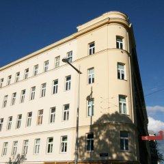 Апартаменты Vienna CityApartments-Luxury Apartment 2 Вена фото 7