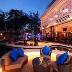 Отель Graceland Resort And Spa Пхукет фото 5