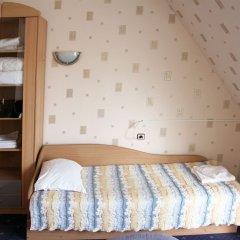 Antik Hotel комната для гостей