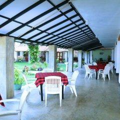 Отель Topaz Beach Шри-Ланка, Негомбо - отзывы, цены и фото номеров - забронировать отель Topaz Beach онлайн питание