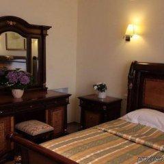 Гостиница Гранд-Петтине удобства в номере