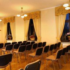 Отель Lezno Palace Польша, Эльганово - 4 отзыва об отеле, цены и фото номеров - забронировать отель Lezno Palace онлайн помещение для мероприятий фото 2