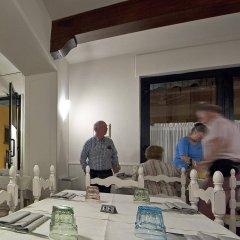 Отель Italia Ristorante Pizzeria Италия, Реггелло - отзывы, цены и фото номеров - забронировать отель Italia Ristorante Pizzeria онлайн интерьер отеля