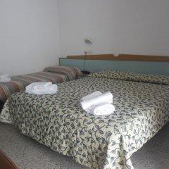 Hotel Busignani комната для гостей