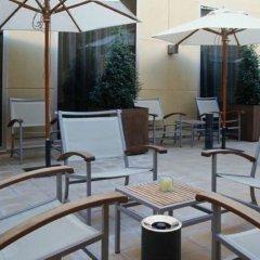 Отель AC Hotel Los Vascos by Marriott Испания, Мадрид - отзывы, цены и фото номеров - забронировать отель AC Hotel Los Vascos by Marriott онлайн