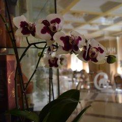 Отель Арцах интерьер отеля