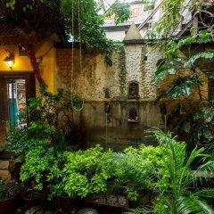 Отель Ambassador Garden Home Непал, Катманду - отзывы, цены и фото номеров - забронировать отель Ambassador Garden Home онлайн фото 3