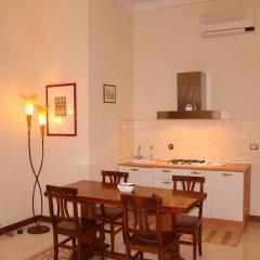 Отель ViaRoma Suites - Florence в номере фото 2