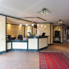 Hotel Approach интерьер отеля фото 3