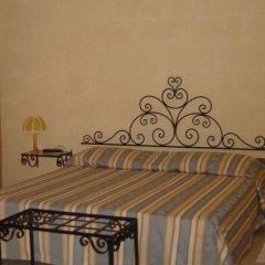 Отель Foresteria Ogygia Мальта, Арб - отзывы, цены и фото номеров - забронировать отель Foresteria Ogygia онлайн комната для гостей фото 2