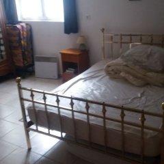 Отель Le Camaieu Франция, Сомюр - отзывы, цены и фото номеров - забронировать отель Le Camaieu онлайн фото 4
